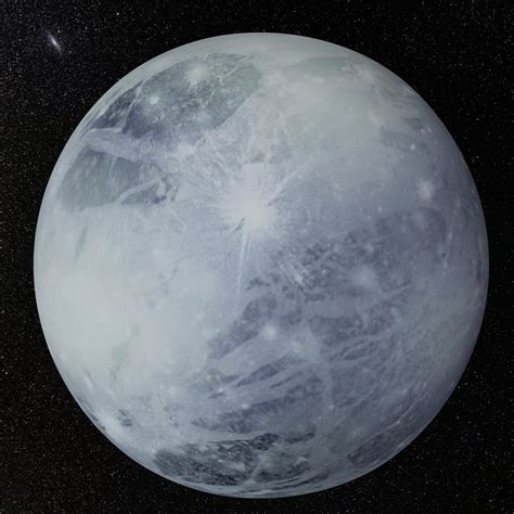 pluto the real pictures of the planet pluto pics about space