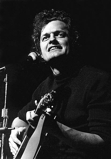 Long Island Soup Kitchen Volunteer Harry Chapin Rare Performances At Cinema Arts Centre