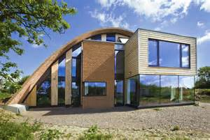 house design exles uk grand designs we build a home