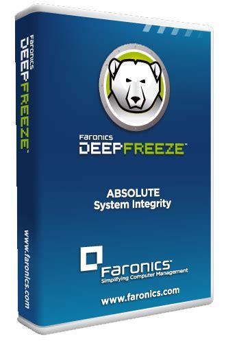 reset android quên m t kh u khulna store deep freeze standard v6 52 full download
