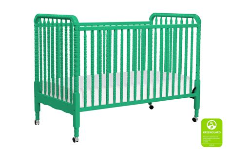 lind mini crib lind 3 in 1 convertible crib with toddler bed