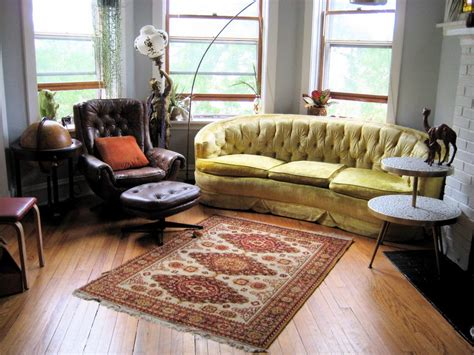 creative living rooms vintage creative living design for the apartment condo townhome lifestyle