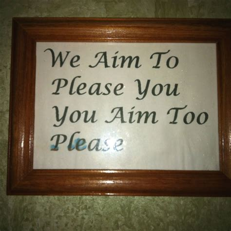 cute bathroom signs for home 27 best sign for septic toilet images on pinterest