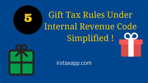 gift is exempt under which section section 6045 of the internal revenue code 100 images