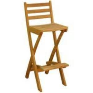 Wooden Bar Stool Uk Buy Aland Wooden Bar Stool