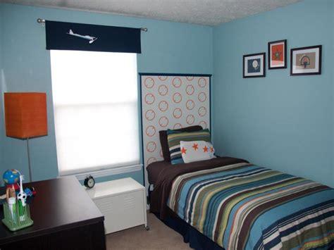 desain lu untuk kamar tidur desain kamar tidur kecil untuk rumah minimalis desain