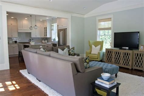 relaxing benjamin moore wall paint colors with living room paint benjamin moore in healing aloe 1562 rooms i want