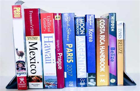 world building guide workbook books guidebook camino de santiago