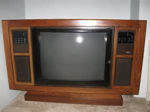 when did the color tv come out curtis mathes color tv s the official vintage curtis