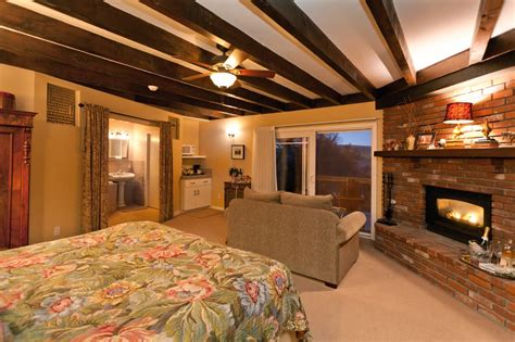 paso robles bed and breakfast chanticleer vineyard bed breakfast 42 photos 31