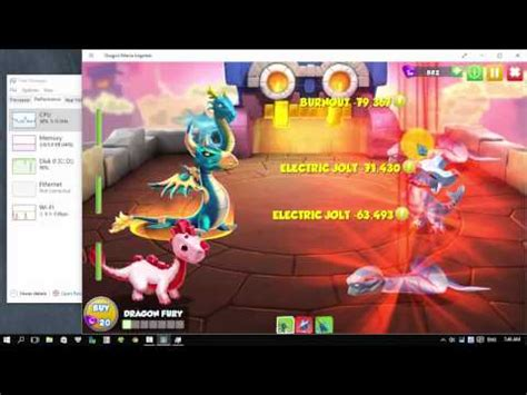 download game dragon mania mod for pc full download hackear gemas dragon mania legends en pc