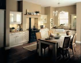 chic country kitchens kitchen