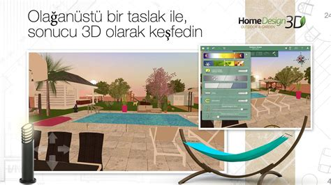 home design 3d outdoor pc home design 3d outdoor garden indir iphone ve ipad