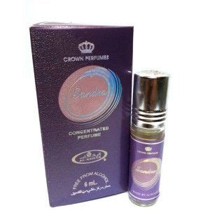 Parfum Di Arab Saudi 25 ide terbaik tentang koleksi parfum di