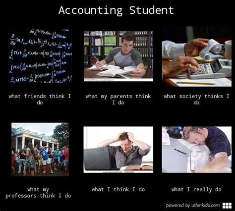 Accounting Memes - 17 best images about accounting finance memes on