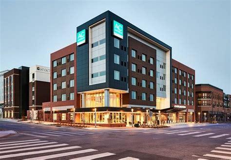 metlife in oklahoma city oklahoma with reviews ratings ac hotel oklahoma city bricktown 139 1 6 4 updated
