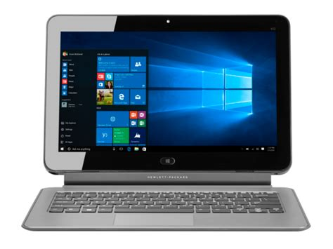 Keyboard Hp Tablet hp pro x2 612 g1 tablet with keyboard hp 174 official store