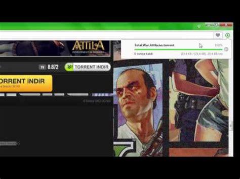 internetden gta 4 oyunu yuklemekfedya abdullayev   funnycat.tv