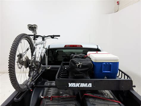 Yakima Racks Wiki by Mid Size Trucks 2012 Truck And Truck Autos Post