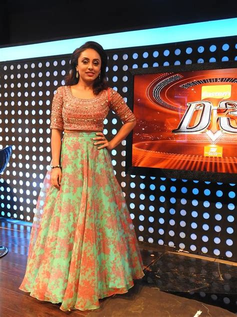pearle maaney  pink coloured stone worked crop top