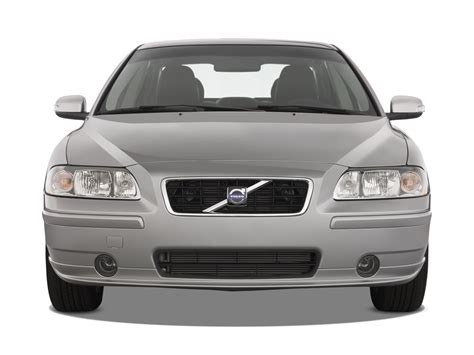 volvo s60 2009 price 2009 volvo s60 reviews and rating motor trend