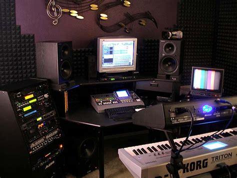 Bedroom Recording Studio Bedroom Recording Studio Bedroom Recording Studio Flickr