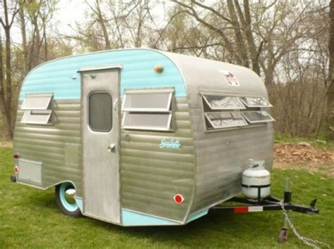 Retro Teardrop Camper For Sale by 17 Best Images About Camper On Pinterest Boats Teardrop