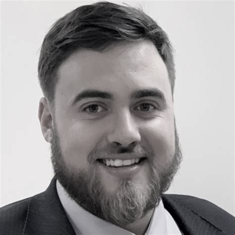 christopher russell estate agent christopher russell property services reviews read