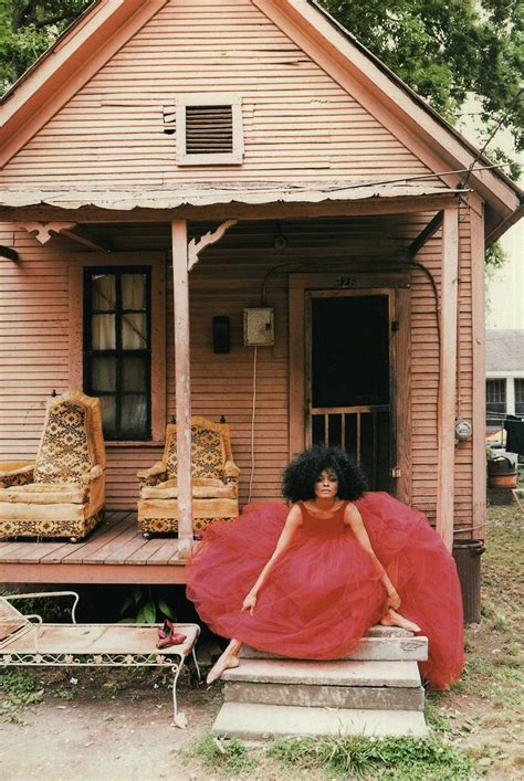 diana house 18 best images about call her miss ross on pinterest