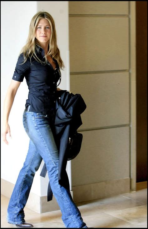 how to do country chic hairstyle from covet fashion las 25 mejores ideas sobre jennifer aniston en pinterest