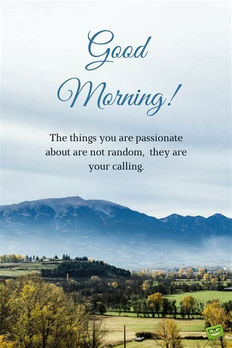 inspirational morning quotes morning motivational morning motivational quotes quotes of the day