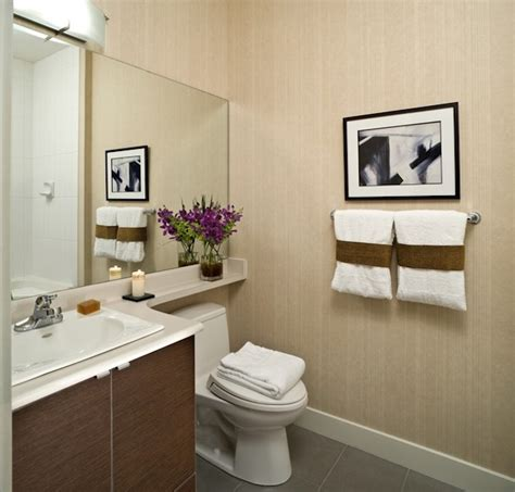 small bathroom color schemes paint colors in small bathrooms ask home design