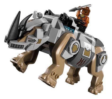 Lego Minifigure Black Panther lego black panther sets up for order photos
