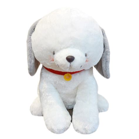 floppy puppy 28 quot forever friends floppy forever friends official store
