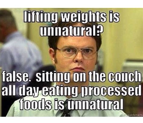 Weight Lifting Memes - lifting meme in loveee pinterest