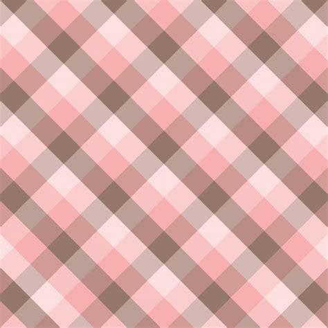 100 free background check check pattern background pink gray free stock photo