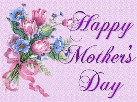 Mothers Day Wallpaper Chirstmas Mothers Day Wallpapers