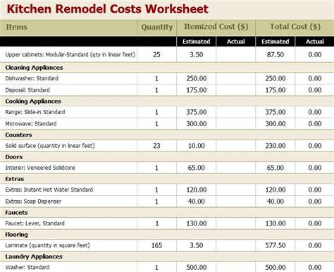 endearing 70 bathroom renovation budget template inspiration of