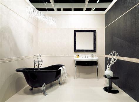 valentino ceramiche bagno luxury tiles in partnership with fashion house valentino