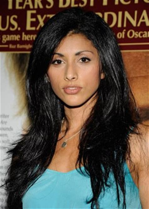 cast of royal pains imdb pictures photos of reshma shetty imdb
