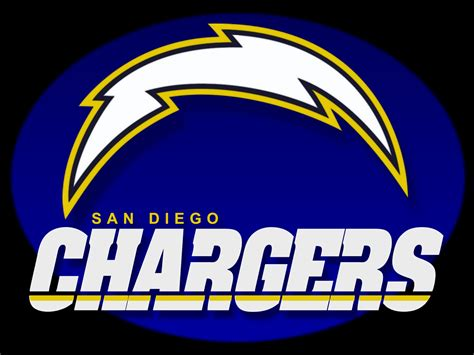 chargers score tonight what are we on tonight