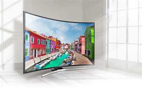 Samsung 55mu6300 series 6 65 inch mu6300 4k uhd tv ua65mu6300wxxy