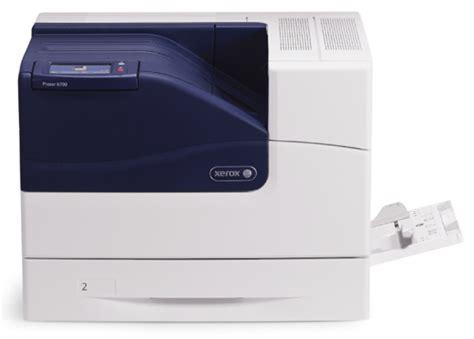 Fuji Xerox Phaser 6700dn fuji xerox phaser 6700dn a4 colour laser printer