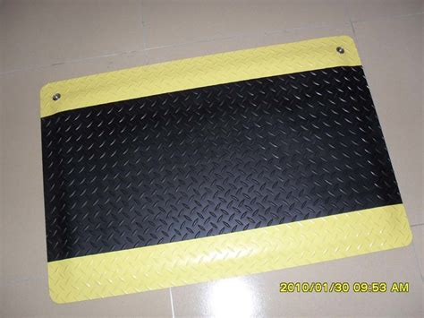 Anti Fatigue Floor Mats anti fatigue mats esd anti fatigue mats