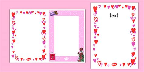 card insert template ks1 editable s day card insert template editable
