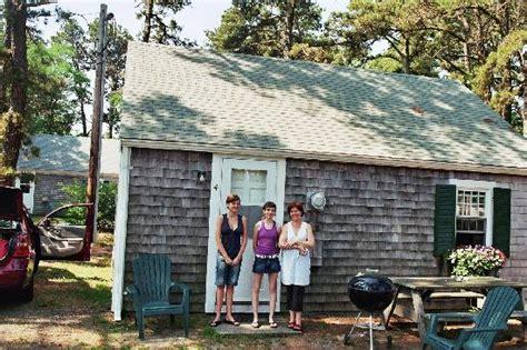 Cottage Grove Cape Cod by Pine Grove Cottages East Sandwich Ma Cottage Reviews