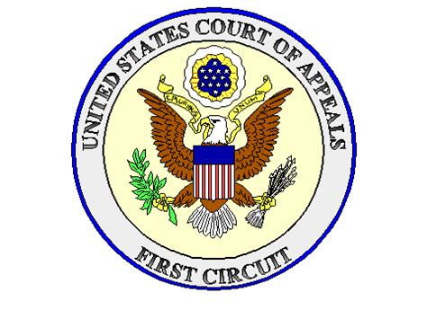 Circuit Court Of Maryland Search New Catch Shares Ruled Legitimate By 1st Us Circuit Court Of Appeals
