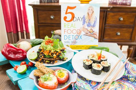 recipe taco bowl home family hallmark channel
