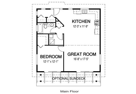 Ez Home Design Inc House Plans Naturals 1 Linwood Custom Homes