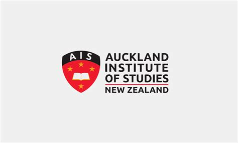 Ais St Helens Mba Ranking by Auckland Institute Of Studies Ais Isenz
